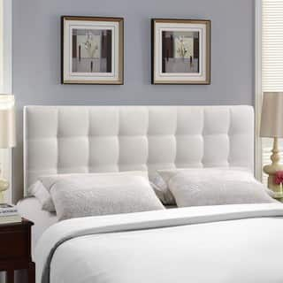 The Stella Bed Is A Stylish & Luxurious Fabric Bed with metal trim. This Bed  Is Offered with a or Headboard.