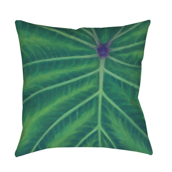 Kalo Indoor/ Outdoor Decorative Throw Pillow