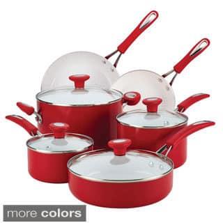 SilverStone Ceramic CXi Nonstick 12-piece Cookware Set|https://ak1.ostkcdn.com/images/products/9238626/P16405027.jpg?impolicy=medium