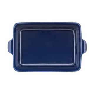 Anolon Vesta Stoneware 9x13 Rectangular Baker