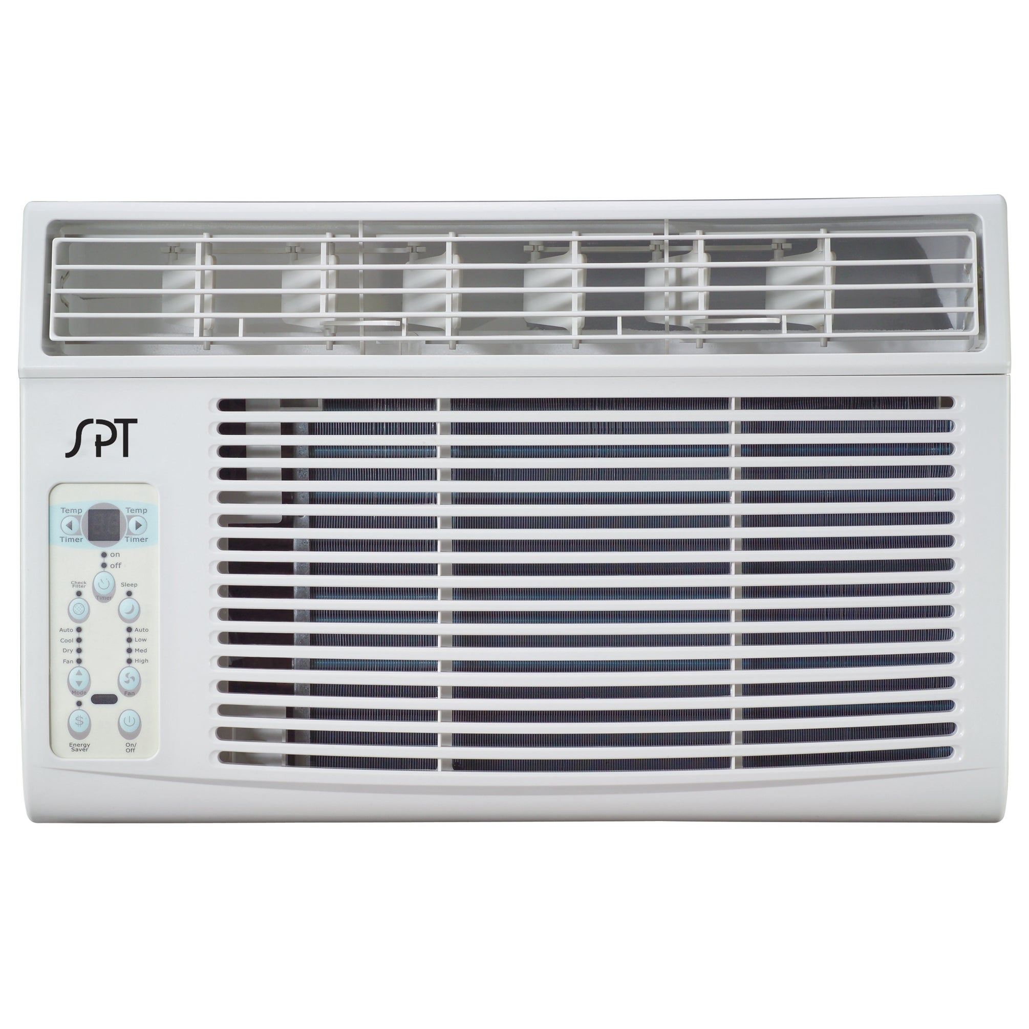 Energy star window air conditioner air conditioner guided for 15000 btu window unit