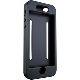 MOTA Sports Armband Carrying Case for iPhone 5/5s - Black