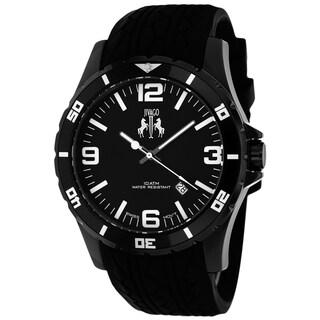Jivago Men's Ultimate Sport Watch