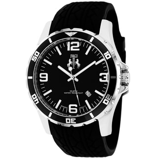 Jivago Men's Ultimate Sport Watch