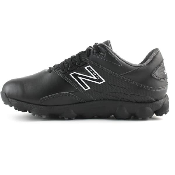 new balance minimus lx golf shoes