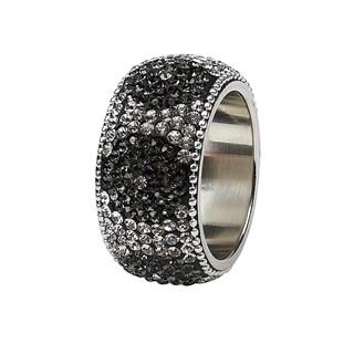 IMPULSE! Dahlia Napkin Ring (set of 4)