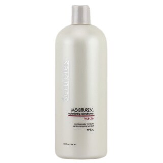 Scruples 33.8-ounce Moisturex Conditioner