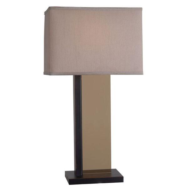 Sky Table Lamp