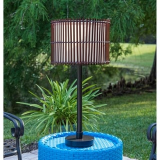 Dakota Outdoor Table Lamp