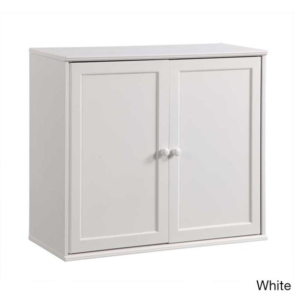 Modular Children S Two Door Wood Storage Cabinet Free
