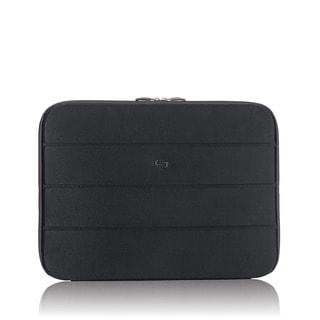 Solo Pro Neoprene 17.3-inch Laptop Sleeve