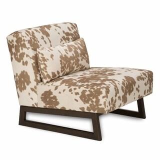 Jar Designs Bodega Chair
