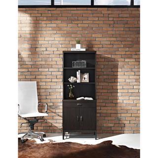 Altra Manhattan Bookcase