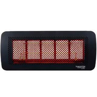 Tungsten Smart-Heat 500 Series Outdoor Gas Heater