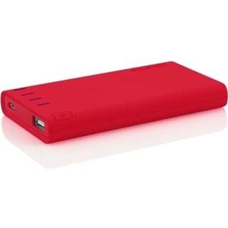 Incipio offGRID Portable Backup Battery 4000mAh