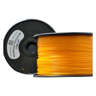 ROBO 3D Tiger Orange PLA
