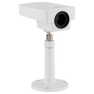 AXIS M1145 2 Megapixel Network Camera - Color - CS Mount