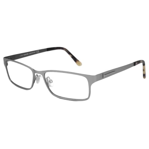 d717e4dfb9 Tom Ford Authorized Retailer Tom Ford Optical Eyeglasses  Shop Tom Ford  Men s TF5243 Rectangular Optical Frames