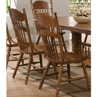 Bologna Windsor Country Dining Set Free Shipping Today