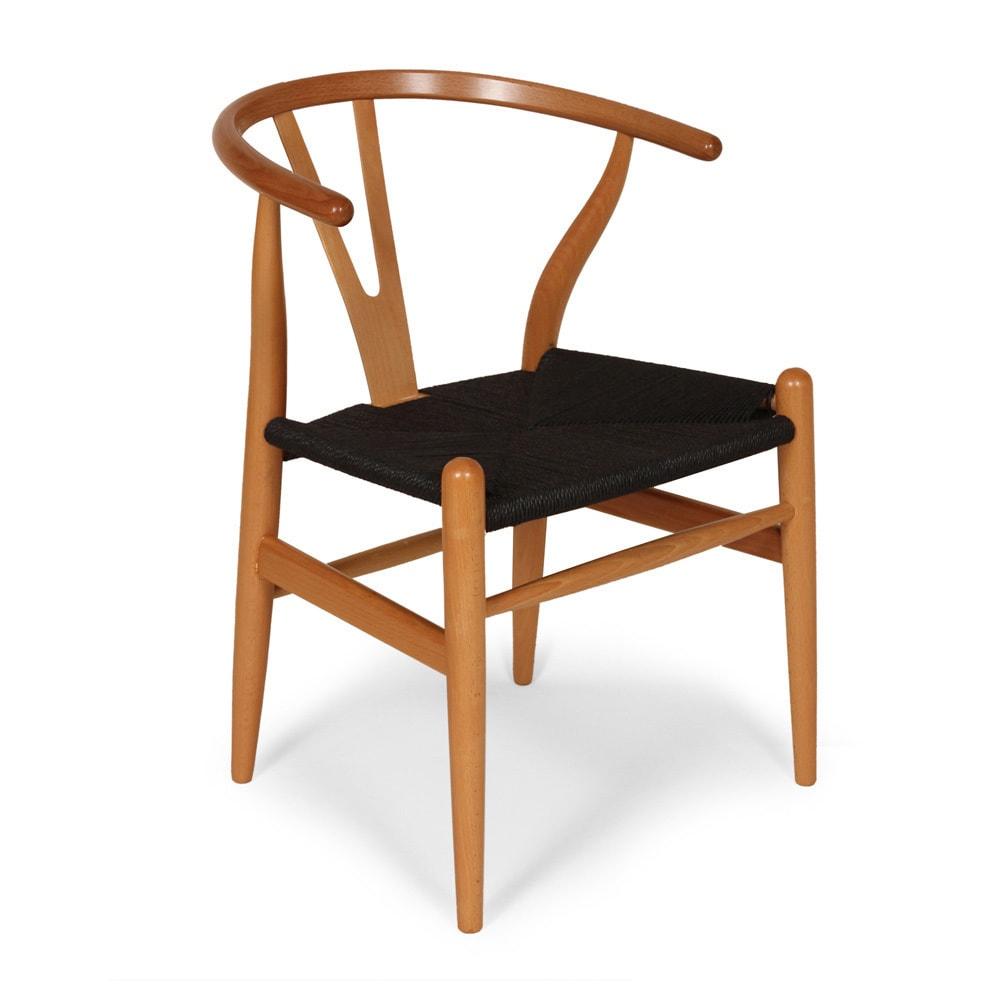 Hans Andersen Home Y-Chair