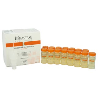 Kerastase Fusio Dose Concentre Oleo-fusion Intensive Nutritive Treatment