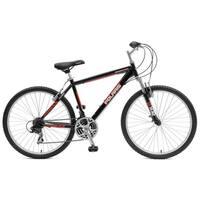 Polaris - 600RR M.1 Hardtail MTB Bicycle