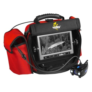 Fish Scout 800 Underwater Color/ BW Camera System