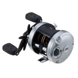 fishing - shop the best deals for apr 2017, Fishing Reels