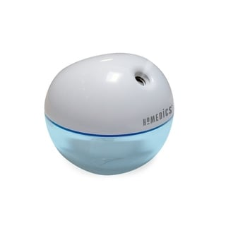 HoMedics Personal Ultrasonic Humidifier