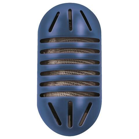 Ultrasonic Demineral Cartridge
