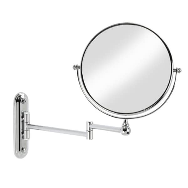 Better Living Bl 13542 Valet 8 Vanity Mirror Free