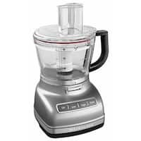 KitchenAid KFP1466 14-cup Food Processor with Commercial-style Dicing Kit