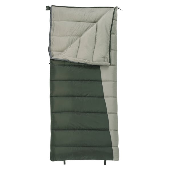 Slumberjack Forest 20-degree Sleeping Bag