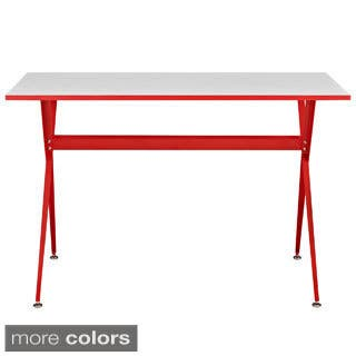 Expound Desk|https://ak1.ostkcdn.com/images/products/9246240/P16412173.jpg?impolicy=medium