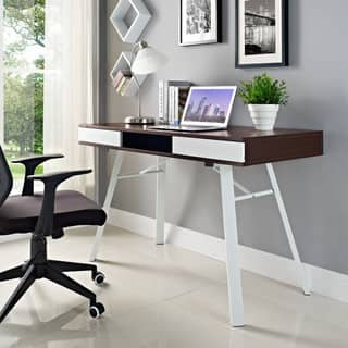 Stir Office Desk|https://ak1.ostkcdn.com/images/products/9246247/P16412170.jpg?impolicy=medium