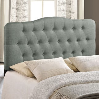 Grey Headboards Shop The Best Deals For Mar 2017