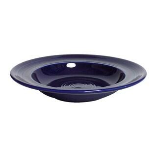 Concentrix 12-ounce Rim Soup Bowl Set