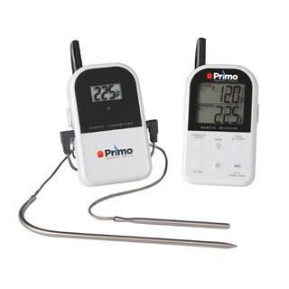 Primo Remote Digital Thermometer