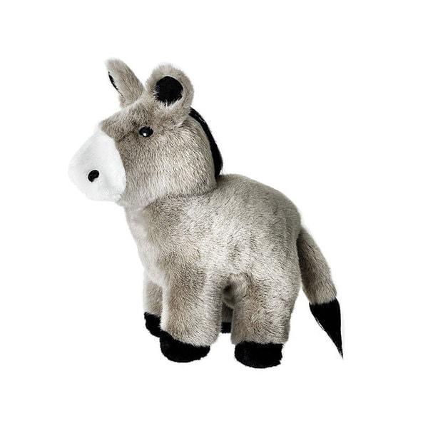 Hireko Donkey Headcover