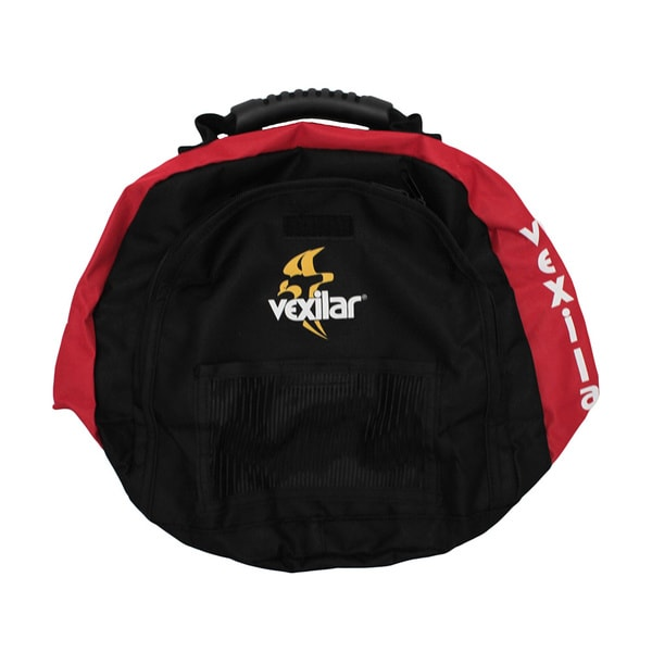 Vexhilar Soft Pack for Pro Pack II and Ultra Pack