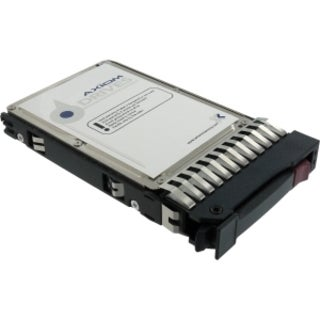 "HP - IMSourcing IMS SPARE 1.20 TB 2.5"" Internal Hard Drive"