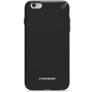 PureGear Slim Shell Case for iPhone 6 Plus