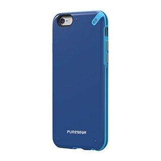 PureGear Slim Shell Case for iPhone 6