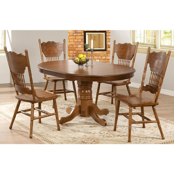Jasmine Windsor Country Style Dining Set Free Shipping