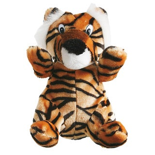 Hireko Tiger Driver Headcover