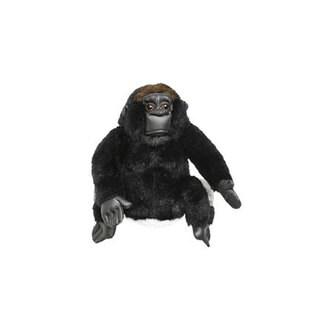 Gorilla Driver Headcover