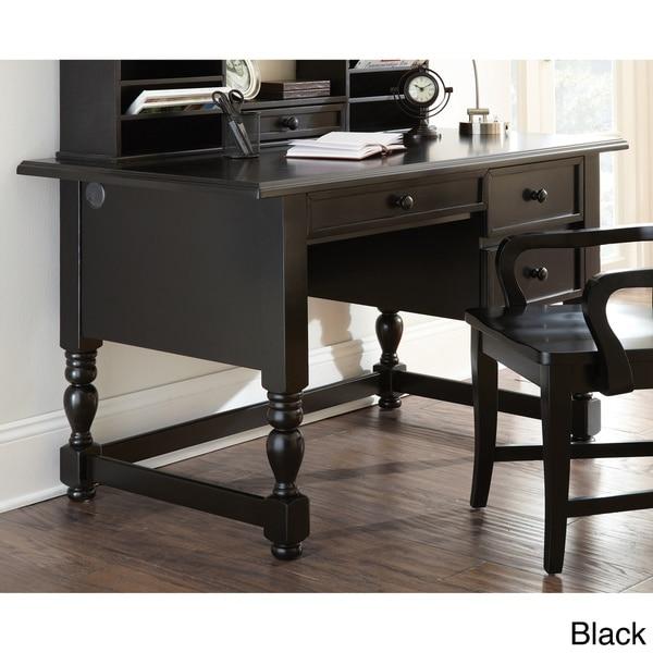 greyson living brennan desk free shipping today