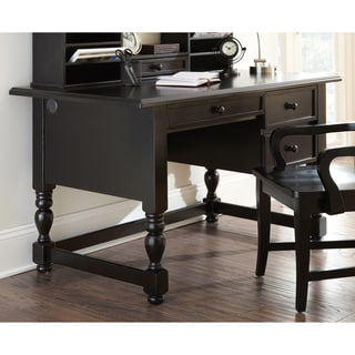 Greyson Living Brennan Desk