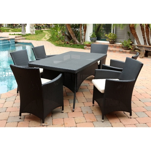 Patio Furniture Repair Pasadena Ca Simplylushliving
