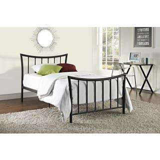 DHP Bali Bronze Metal Bed|https://ak1.ostkcdn.com/images/products/9249299/P16415050.jpg?impolicy=medium